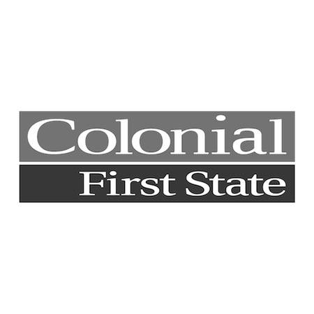 ColonialFS-Logo