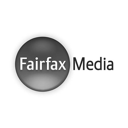 FairfaxMediaLogo-1220x762