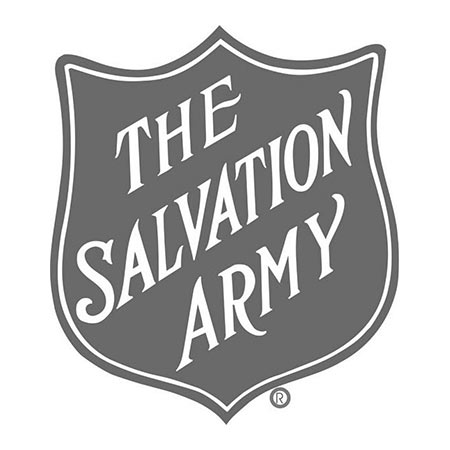 Salvation_Army_Logo1
