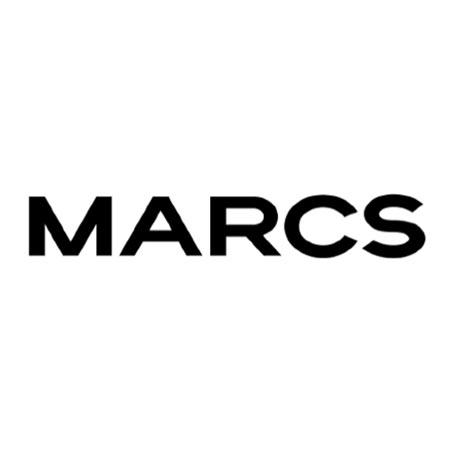 TB3877_MARCS_LOGO