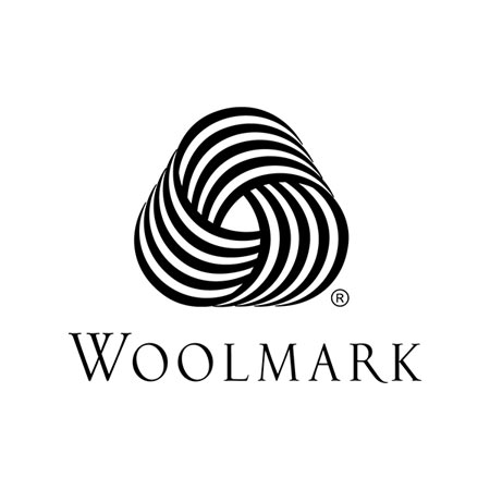 Woolmark-logo-and-wordmark