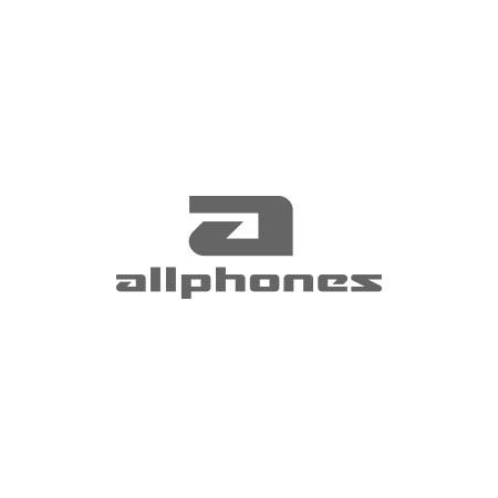 allphones-logo