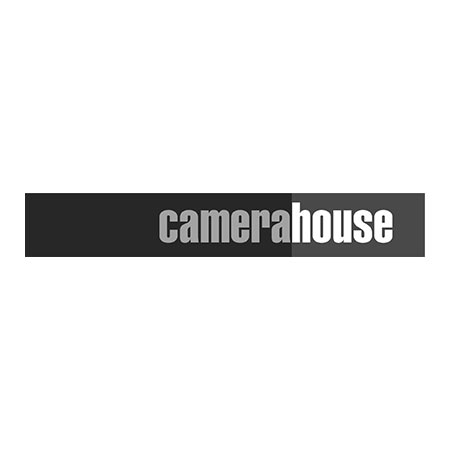 camera_house_new_logo