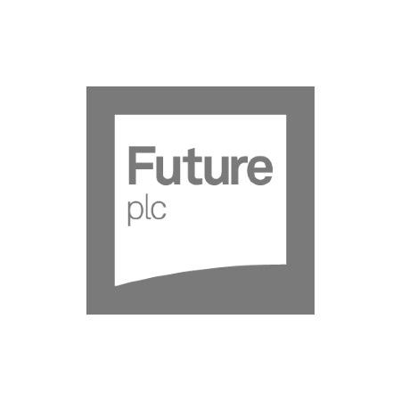 future-plc