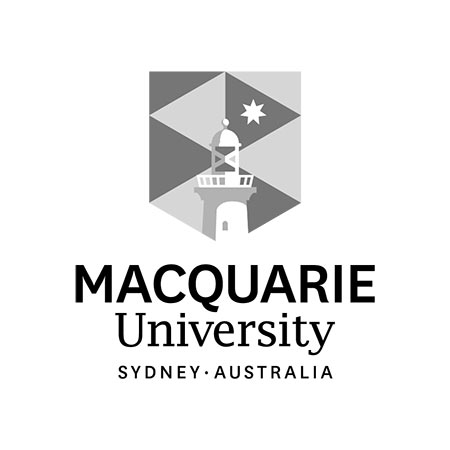 macquarie-uni