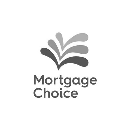 mortgage_choice